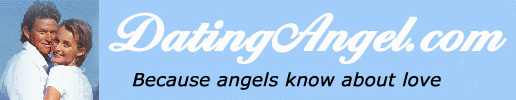 datingangel-banner.jpg