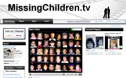 missing-children-sm.jpg