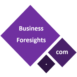 Business Foresights